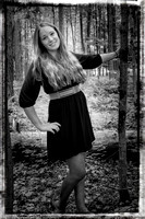 Winter's Sr. Pictures